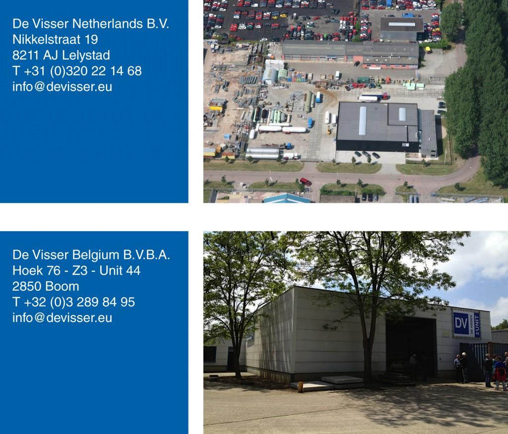 website-contactfoto-nederland-en-belgie