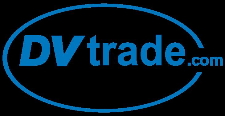 DVtrade