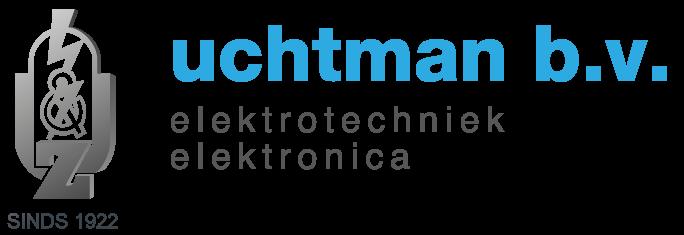 logo-uchtman